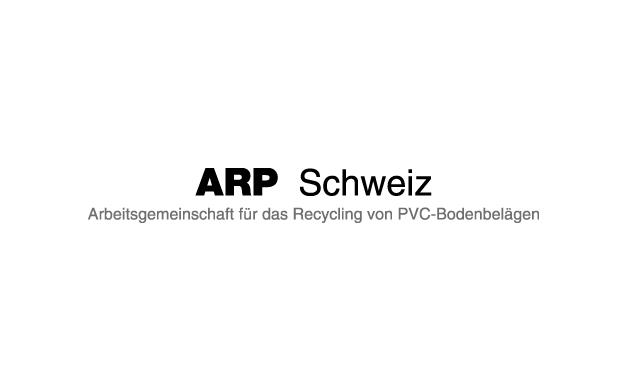 Arp Original