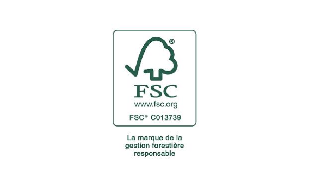 Fsc Franzoesisch Original