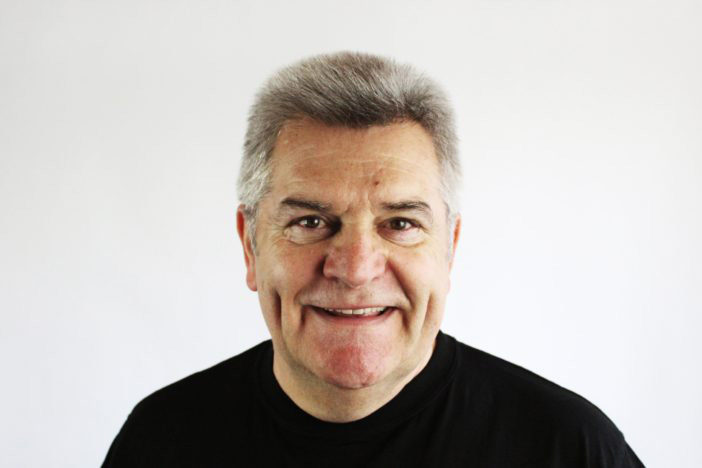 Dusko Bojanovic