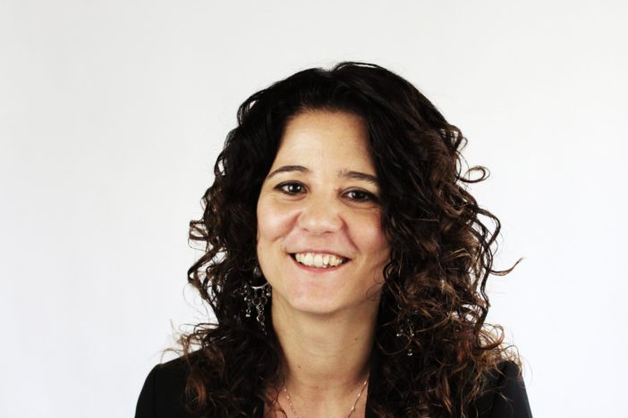 Giovanna Alberti