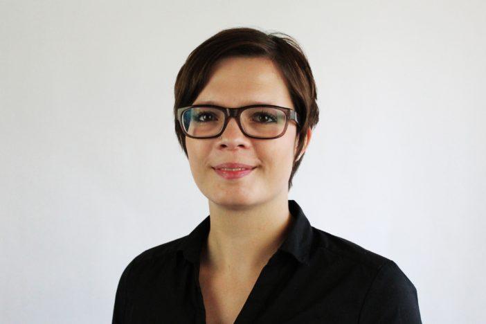 Nadine Schlumpf