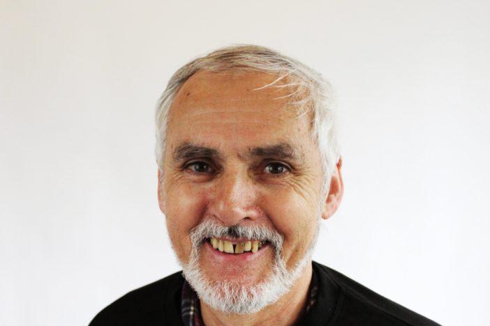 Wendelin Dörig