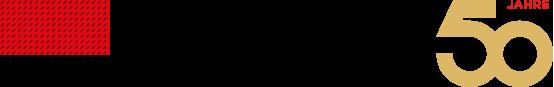 Belcolor Logo